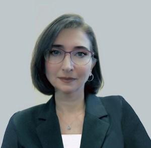 Diana Lozano