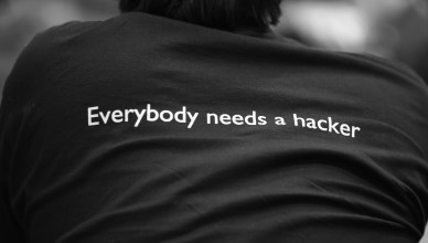 hacker bug bounty