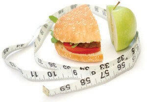 HW Summer 2014 Calorie Counting 300x209