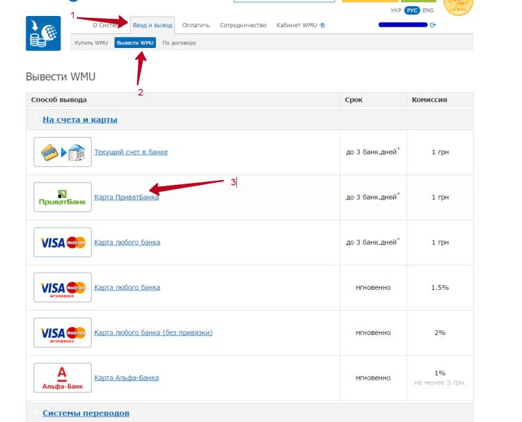 https://i1.wp.com/privatbankinfo.com/wp-content/uploads/2017/02/1-6.png?w=750&ssl=1