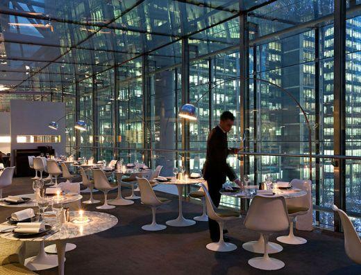 Plateau-Restaurant-Canary-Wharf