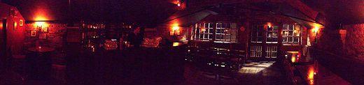 Tapas Tapas Private Bar