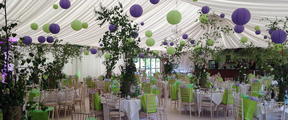 Grange Farm Weddings and Event Venue Peterborough