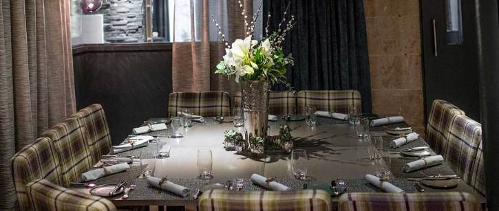 private-dining4