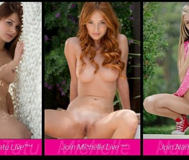 Free Hd Wow Girls Porn Videos