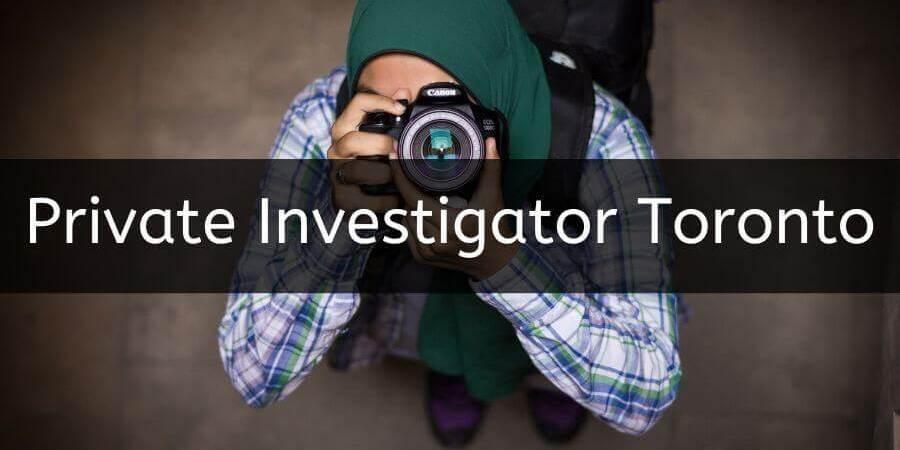 private-investigator-toronto