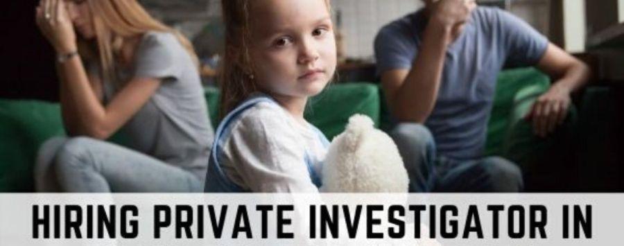 Hiring Prviate Investigator in Brampton for Infidelity (2)