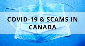 covid19-scams-private-investigator
