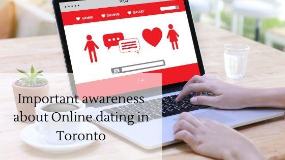 online-dating-toronto