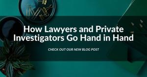 lawyers-private-investigator