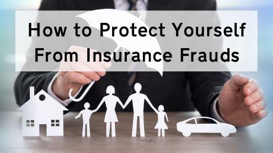 insurance-fraud-investigation