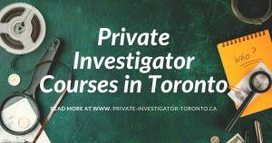 private-investigator-course