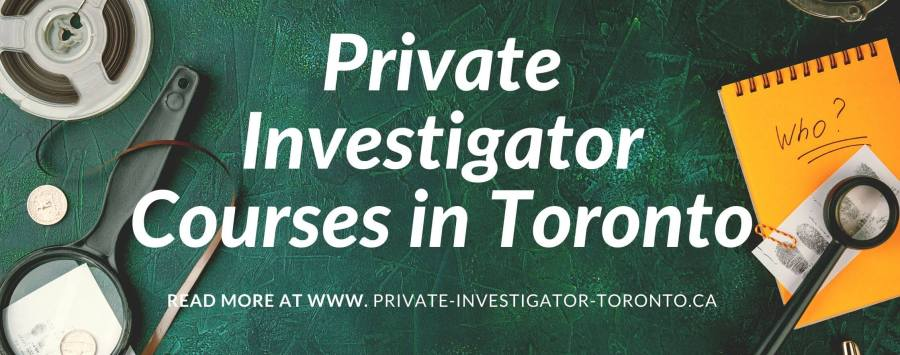 private-investigator-course