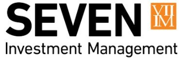 seven investment management