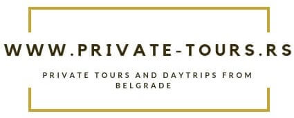 Private Tours from Belgrade