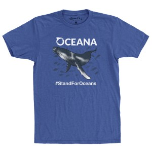 Oceana_Whale_2019_M002_ElectricBlue