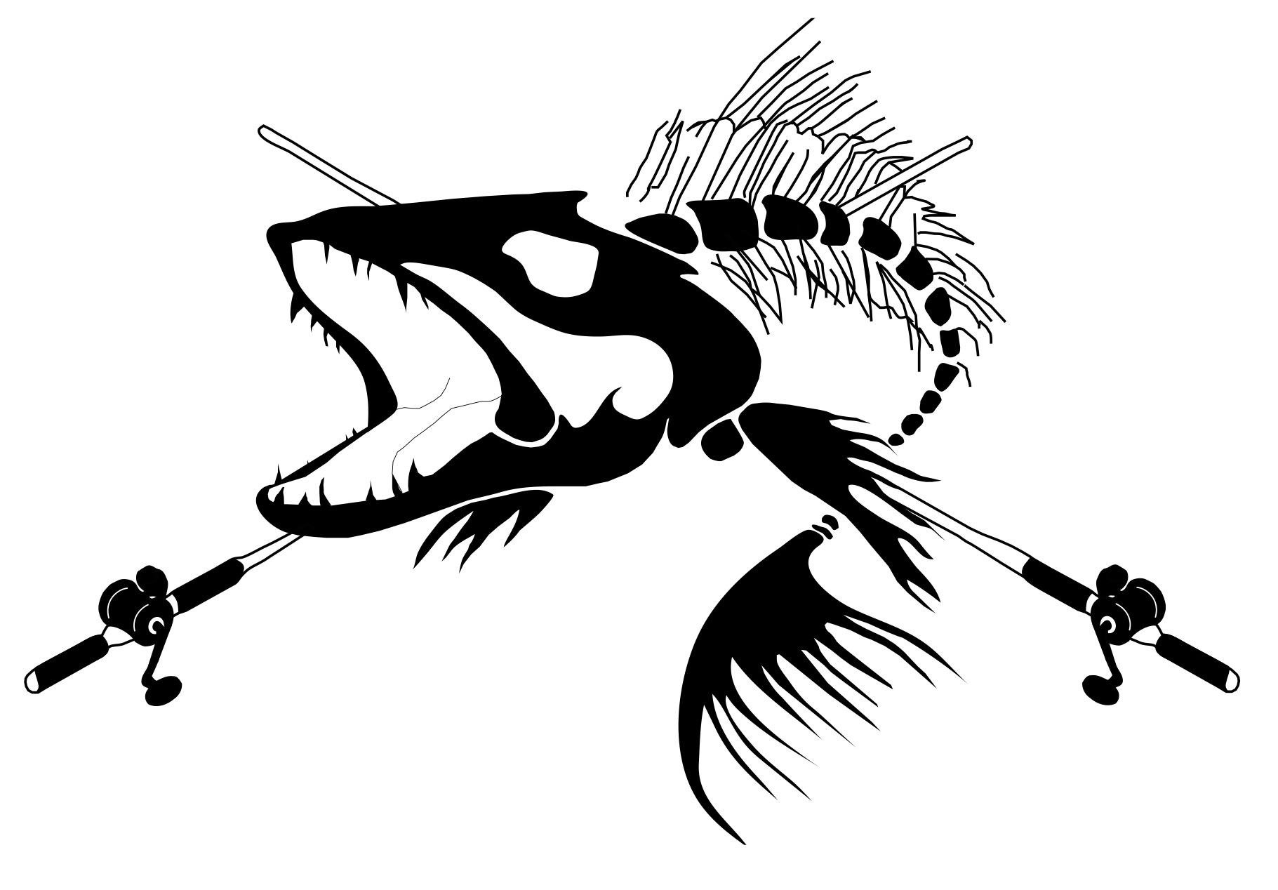 Privateer Sport Fishing Walleye Steelhead And Perch