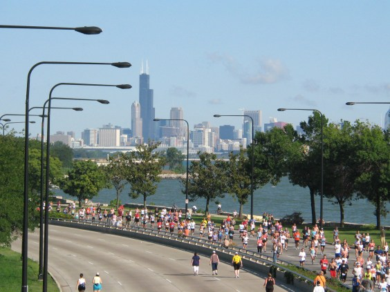 20070909_Chicago_Half_Marathon
