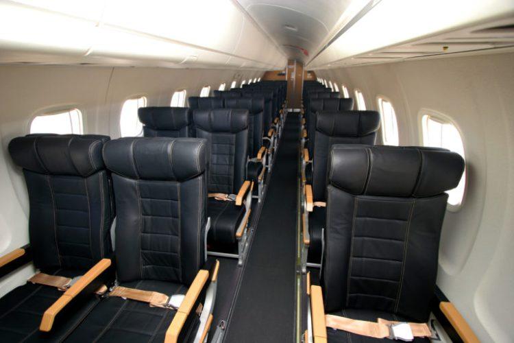 Embraer-135LR-2-768x512