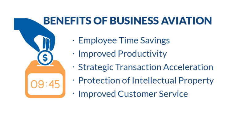 bizav-benefits