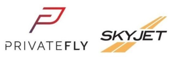 Directional Aviation buys PrivateFly