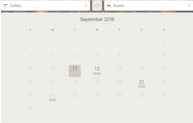 Screen Shot 2018-09-12 at 2.21.57 PM