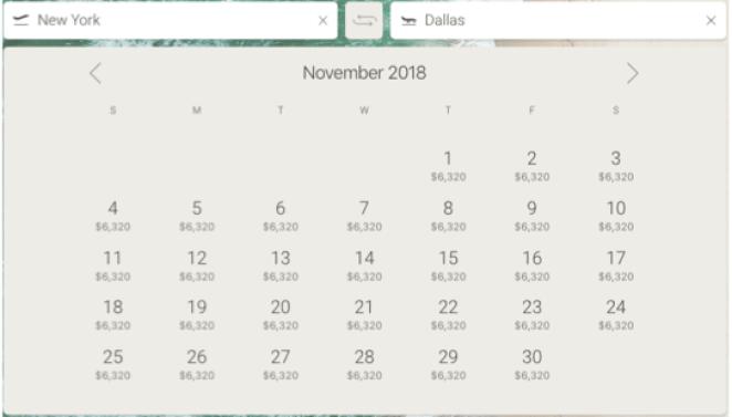 Screen Shot 2018-09-12 at 2.43.16 PM