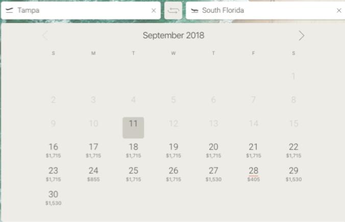 Screen Shot 2018-09-12 at 2.53.26 PM