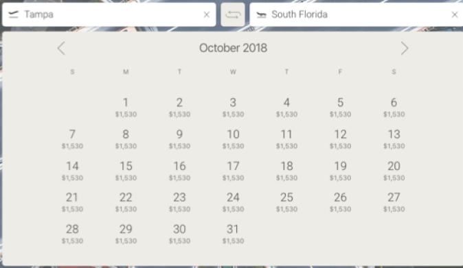 Screen Shot 2018-09-12 at 2.54.07 PM.png