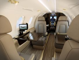 JetSuite pricing