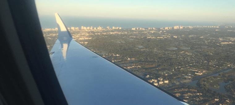 Sentient Jet jet card