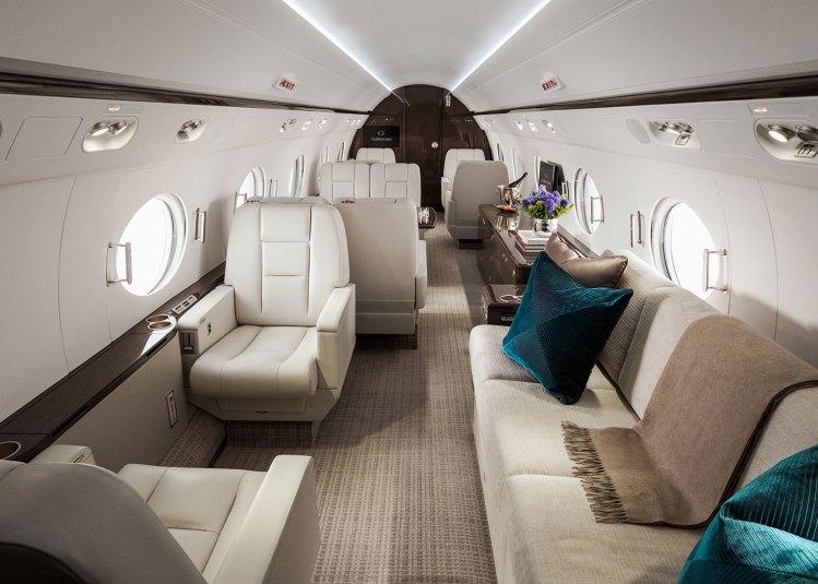 Gulfstream G550 G550 G550 price Gulfstream G550 price G5 jet G5 plane G550 cost