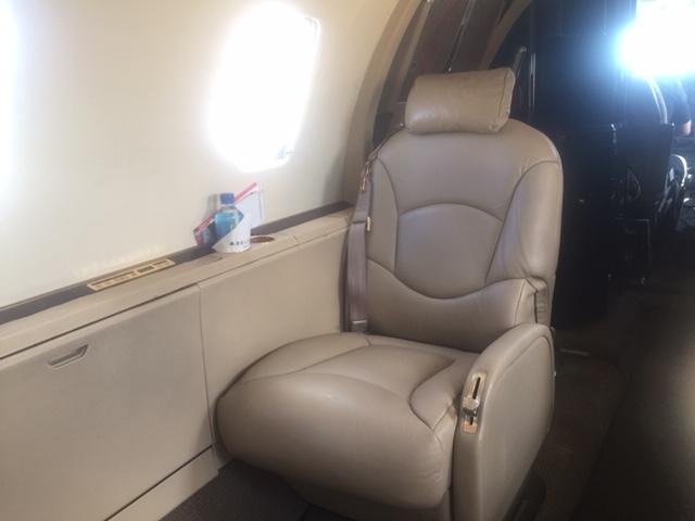Memorial Day private jet travel