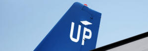 Wheels Up appoints Bergeson COO