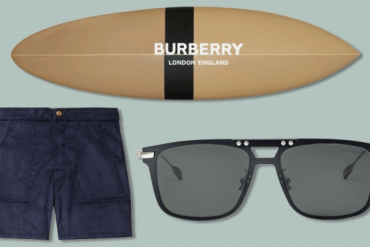 The 15 Best Pieces of Summer Menswear