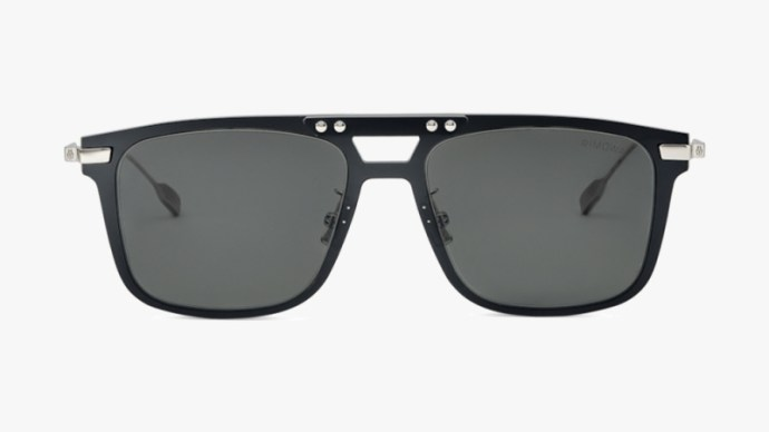 Rimowa Square Polarized Sunglasses