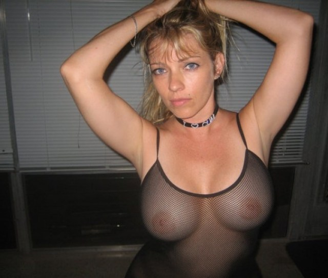 Horny Single Milfs And Horny Wives Looking For A Fling Naughtyover40 Com Busty Blonde Milf Loves Cum