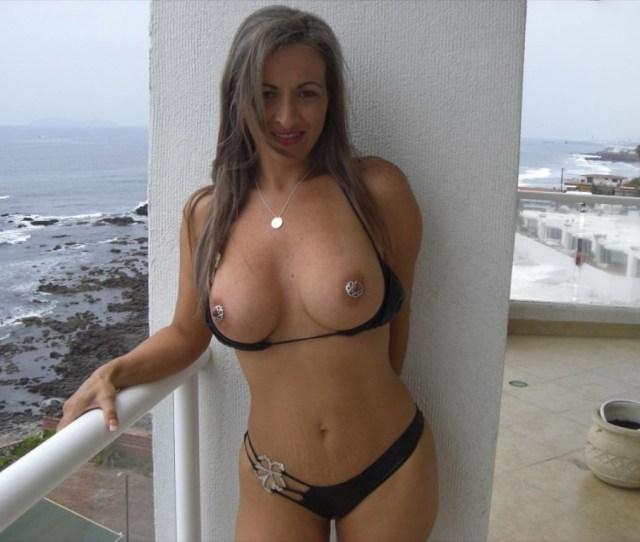 Sneha Ullal Sexi Nude Photo