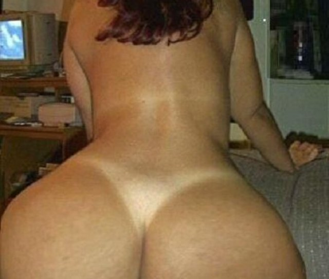 Milfs Big Naked Booty Private Milf Pics