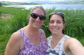 Mary & Me