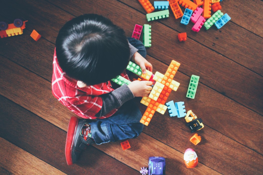 Five Foundational Private Lessons for Elementary Students