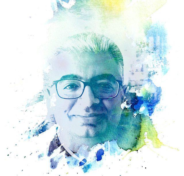 Amit Kalsi