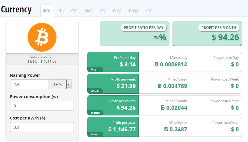 el mejor lugar de comercio de bitcoins para obtener más ganancias al día mejor corredor de opciones binarias mexico ganhe o bitcoin gold grátis