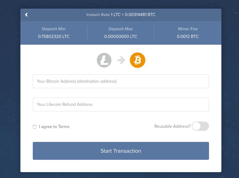 introduceți adresa dvs bitcoin brokerul de acțiuni acceptă bitcoin