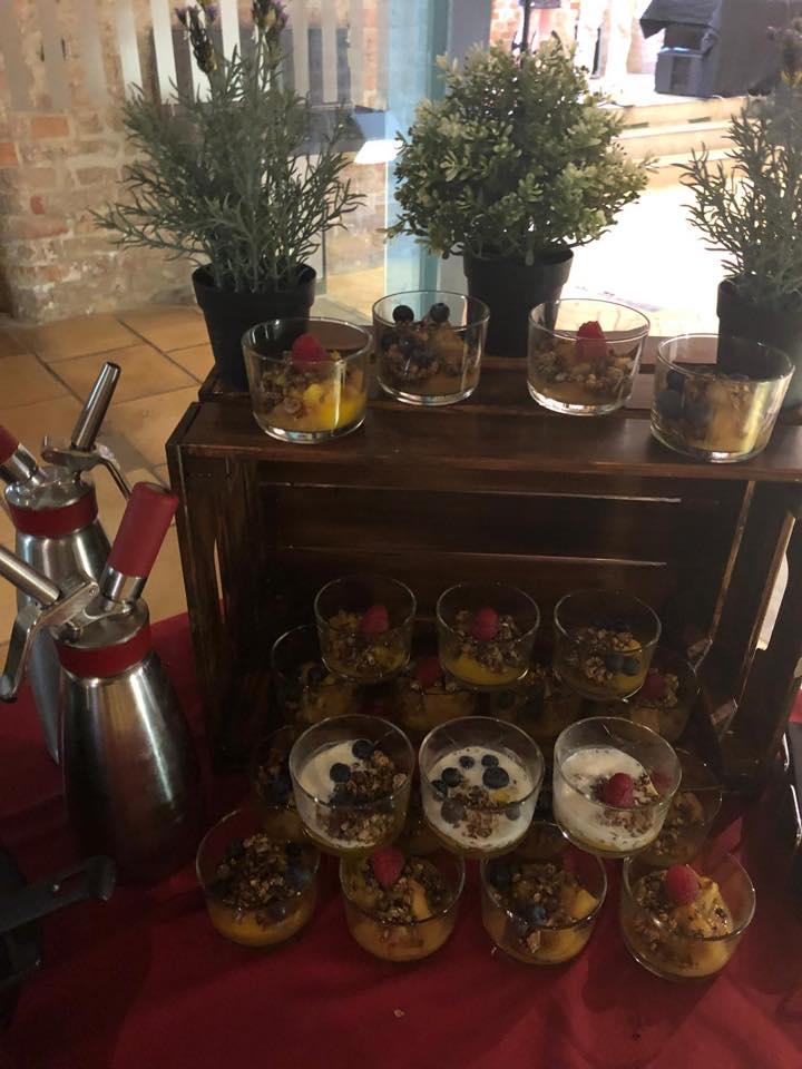 Hochzeitscatering-Dessert@Privatkoch.Berlin