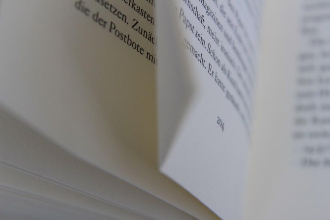 Buchenpfehlung, Buchtipp, Beste Bücher