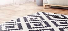 vente privee un amour de tapis tapis