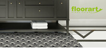 vente privee floorart tapis vinyl et