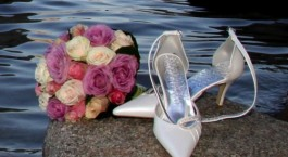 Se marier…