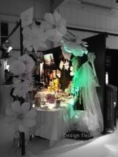 décoration mariage vaucluse